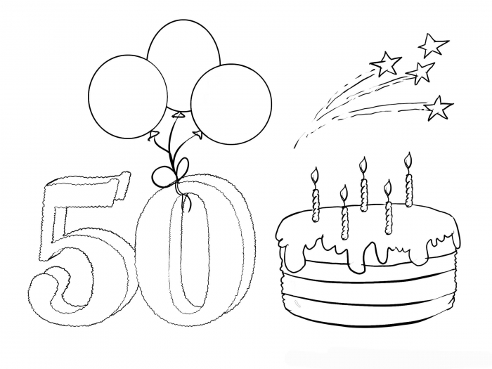 Coloring Pages  Coloring Pages For Adults With Numbers Awesome