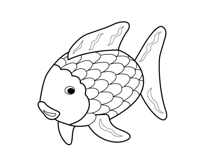 Ocean Animals Coloring Pages Animal Coloring Book Pages To Print