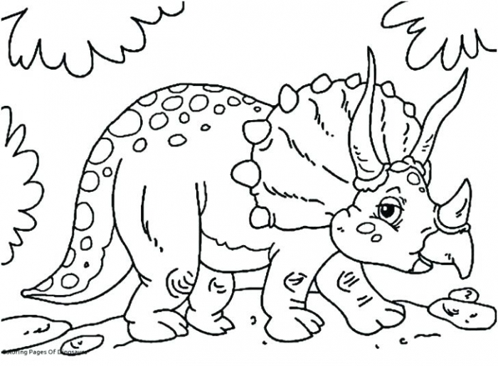 Printable Pictures Of Animals Animal Coloring Pictures Printable