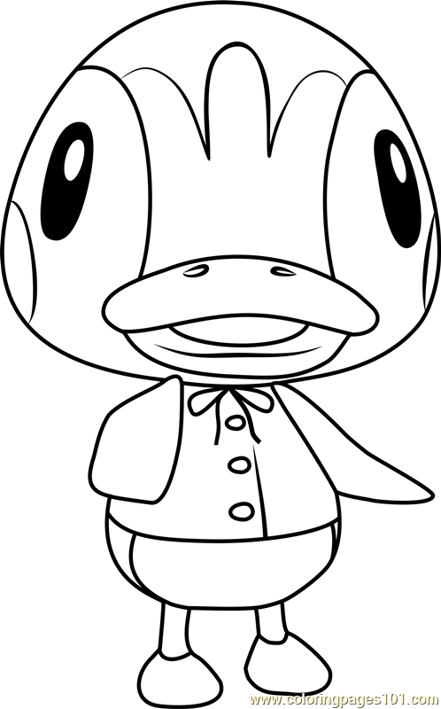 Molly Coloring Page Molly Coloring Pages