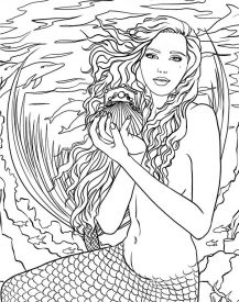 Coloring Pages Zou