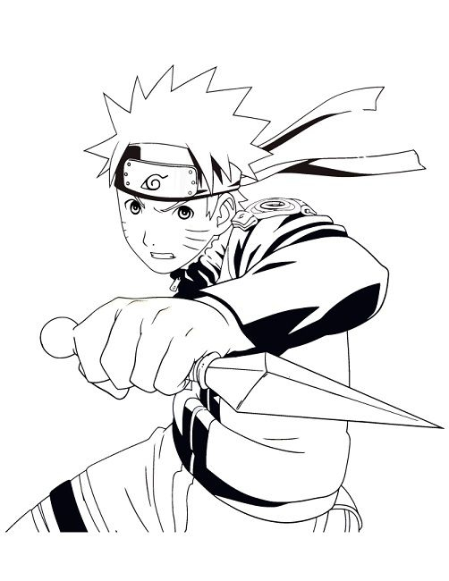 Nothing Found For Naruto Shippuden Coloring Pages To Print